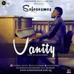 Solocosmos - Vanity